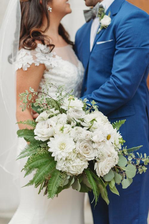 erin+joe+wedding-FINAL+PRINT+FILES-0418.jpg