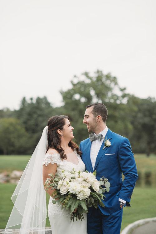 erin+joe+wedding-FINAL+PRINT+FILES+2-0289.jpg