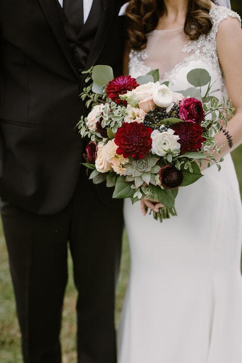 S+R_wedding-34.jpg