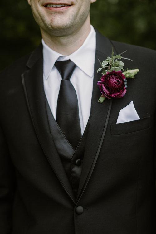 S+R_wedding-100.jpg