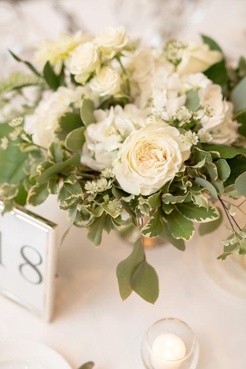 erin+joe+wedding-FINAL+PRINT+FILES+3-0073.jpg