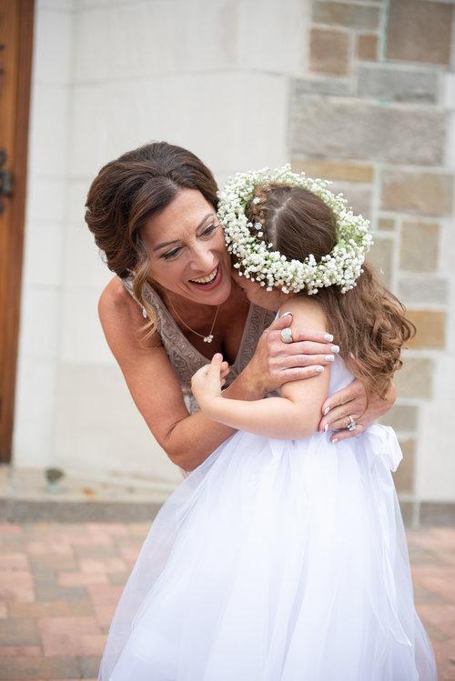 erin+joe+wedding-FINAL+PRINT+FILES-0176.jpg