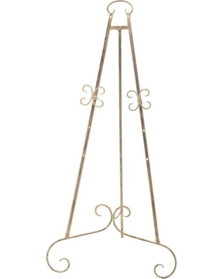 traditional-iron-scrollwork-design-tripod-display-easel-gold.jpg