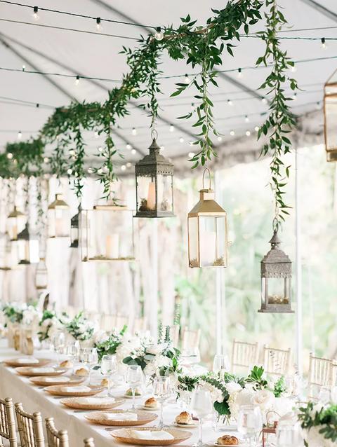 hanging-lantern-.png