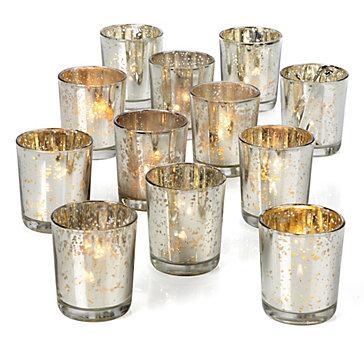 votive-cup-set-146969454.jpg