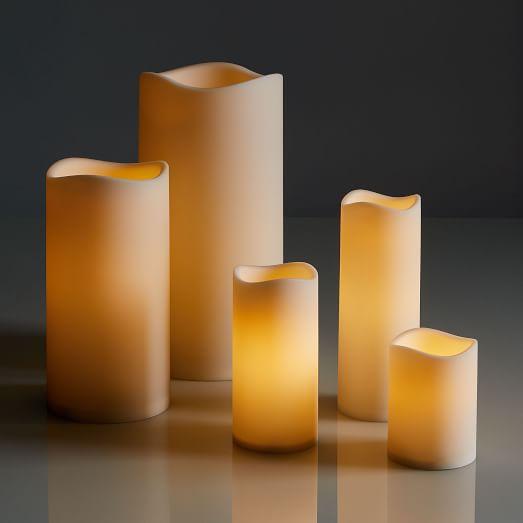 indoor-outdoor-flickering-flameless-pillar-candles-c.jpg