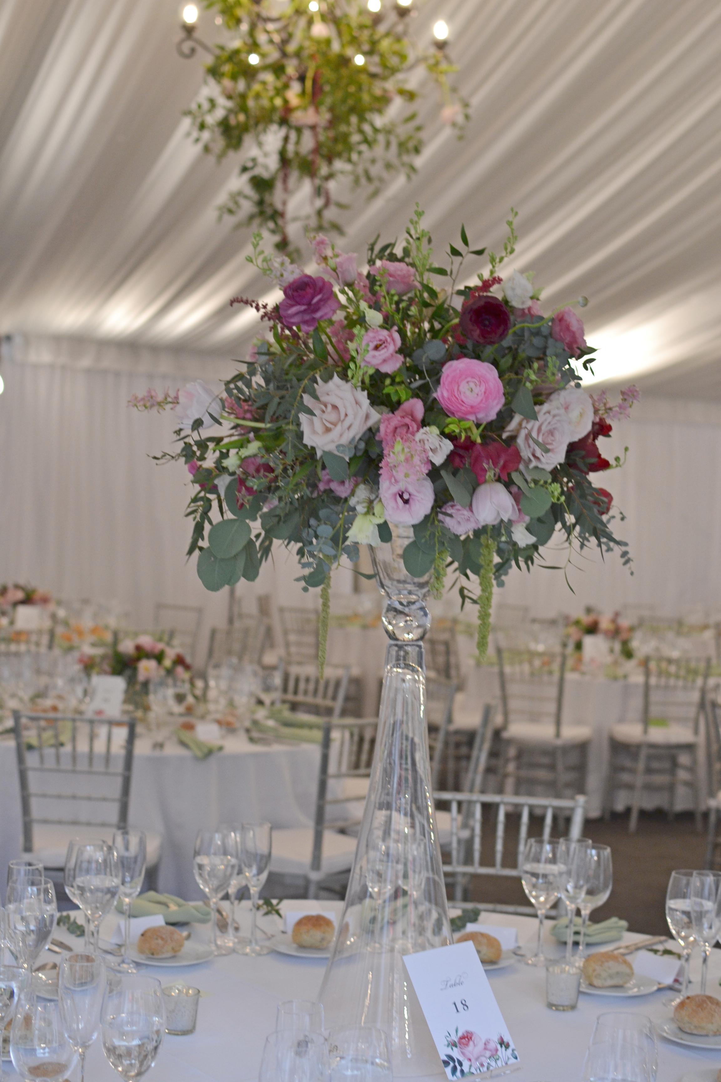 erin+joe+wedding-FINAL+PRINT+FILES+3-0085.jpg