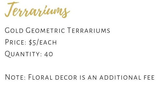 Terrariums.png