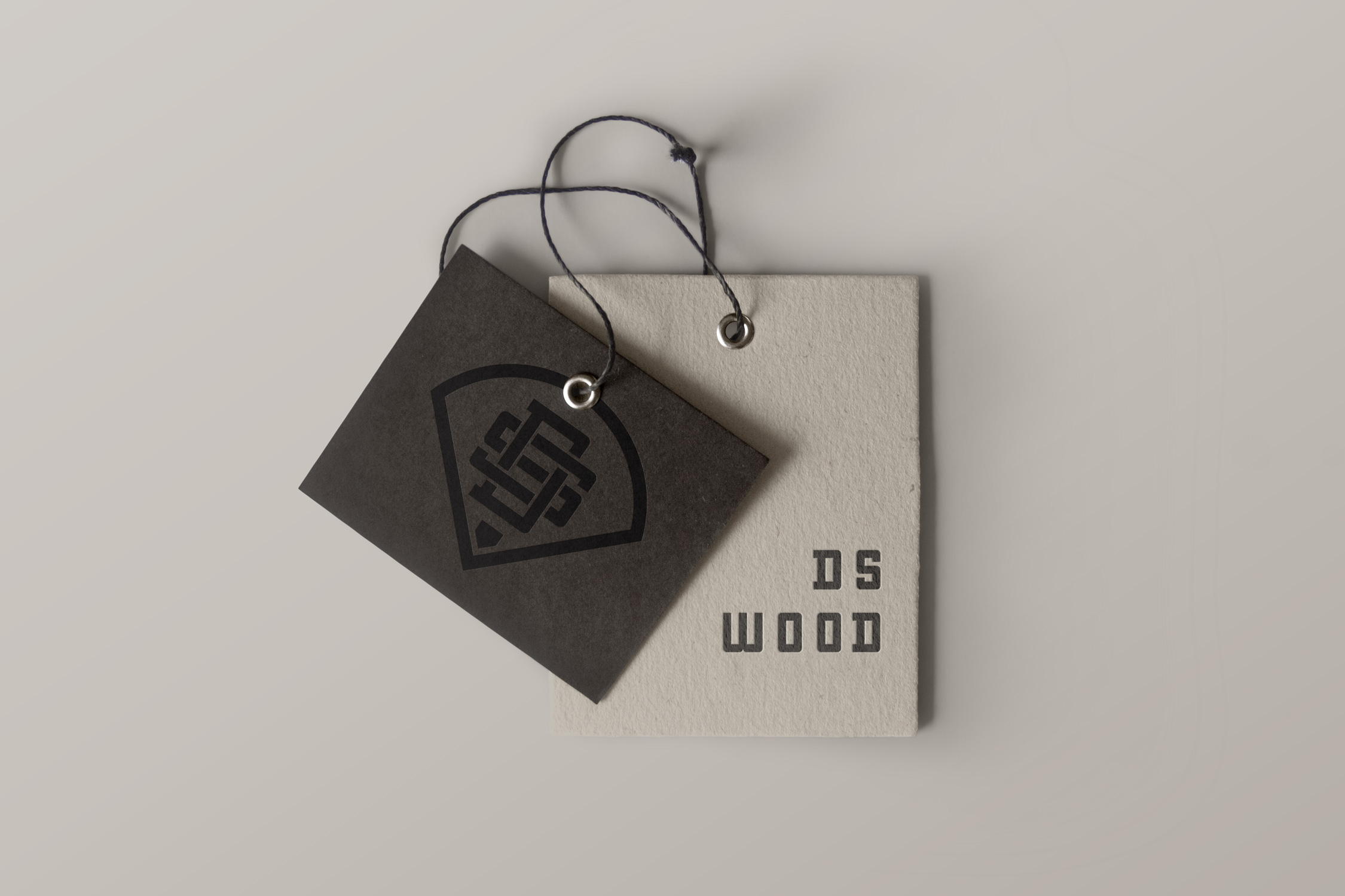 Apparel & Product Tags