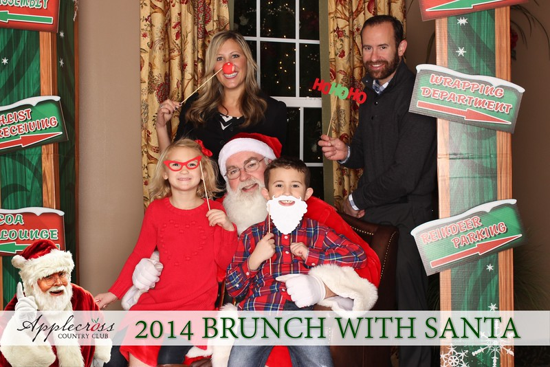 Brunch-with-santa-218-L.jpg