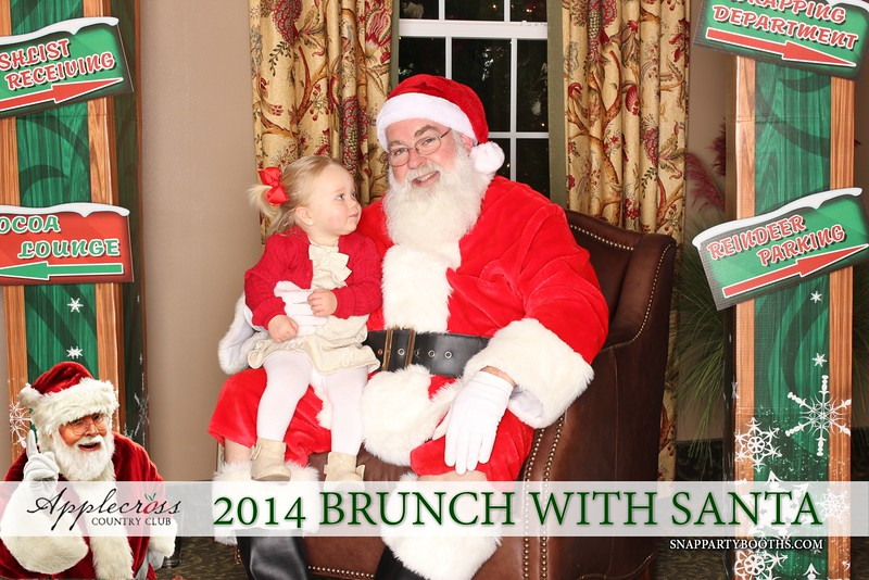 Brunch-with-santa-299-L.jpg
