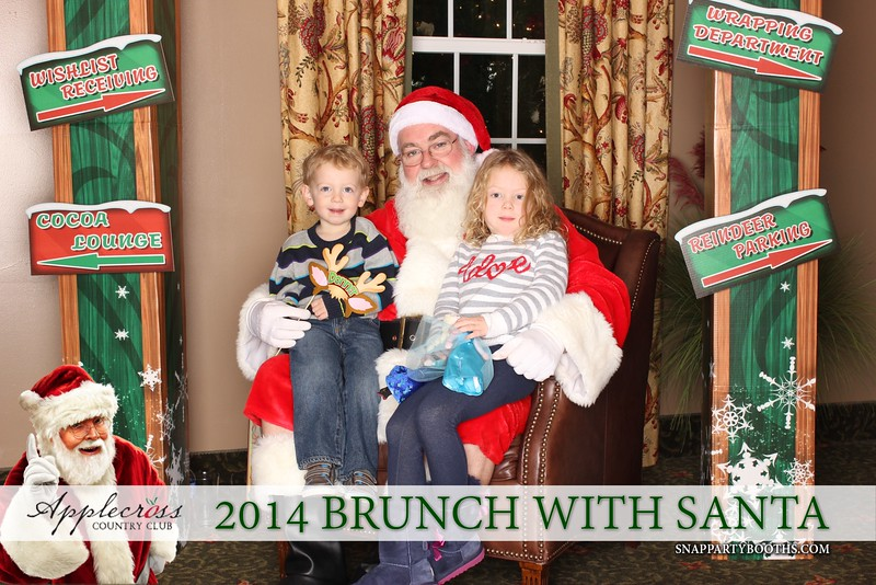 Brunch-with-santa-311-L.jpg