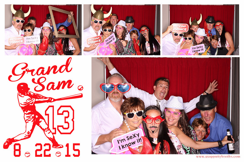 150822-Snap-Party-booths-200-L.jpg