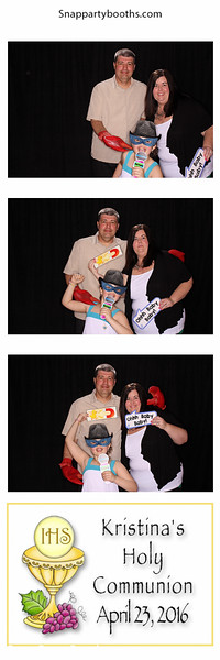 Snap-Party-Booth-265-L.jpg