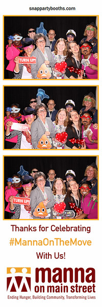 Snap-Party-Booth-141-L.jpg