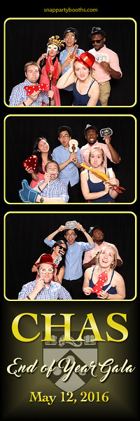 Snap-Party-Booth-121-L.jpg