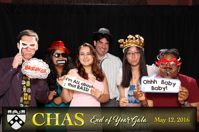 Snap-Party-Booth-163-L.jpg