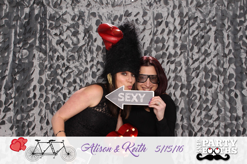 Snap-Party-Booth-88-L.jpg