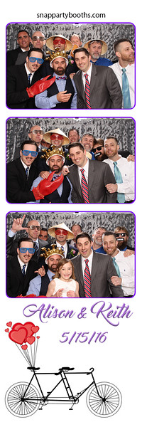 Snap-Party-Booth-237-L.jpg
