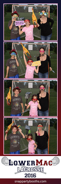 Snap-Party-Booth-286-L.jpg