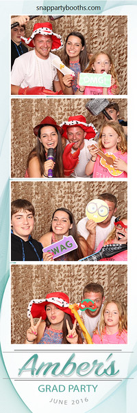 Snap-Party-Booth-181-L.jpg