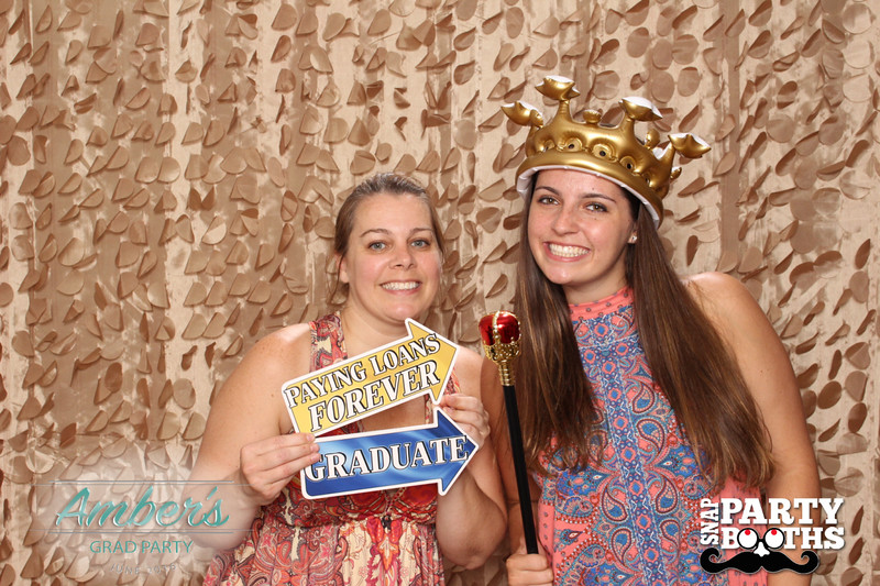 Snap-Party-Booth-232-L.jpg