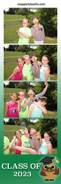 Snap-Party-Booth-6-L.jpg
