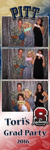 Snap-Party-Booth-17-L.jpg