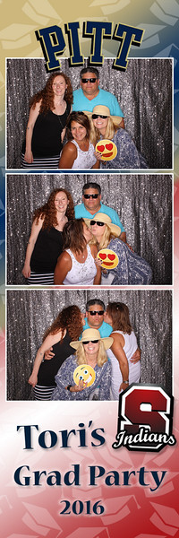 Snap-Party-Booth-63-L.jpg