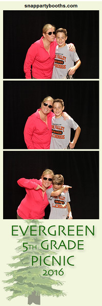 Snap-Party-Booth-229-L.jpg