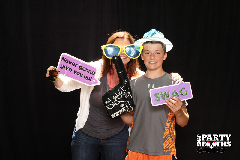 Snap-Party-Booth-306-L.jpg