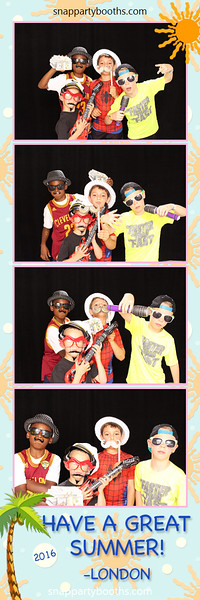 Snap-Party-Booth-46-L.jpg