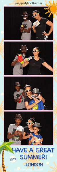 Snap-Party-Booth-204-L.jpg