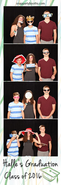 Snap-Party-Booth-26-L.jpg