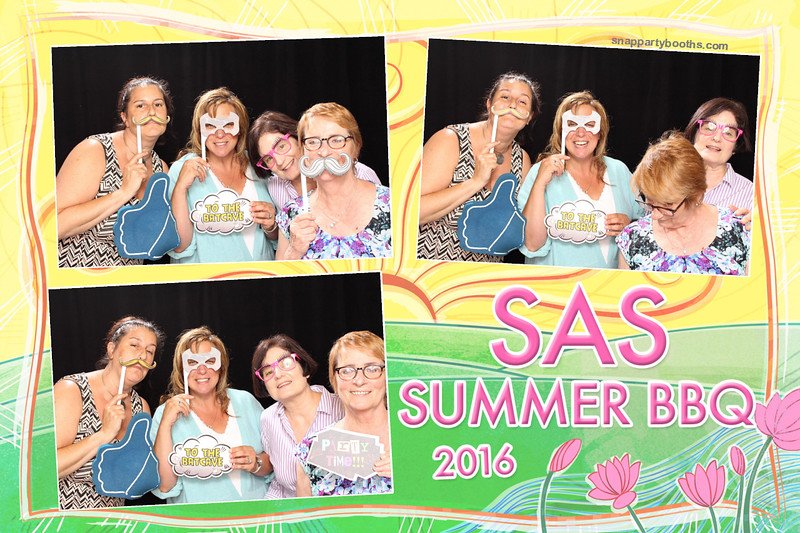 Snap-Party-Booth-101-L.jpg