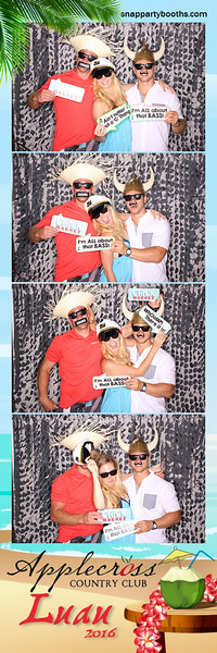 Snap-Party-Booth-166-L.jpg