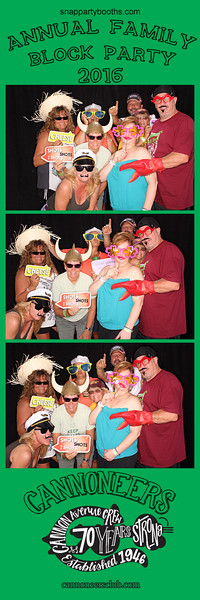 Snap-Party-Booth-149-L.jpg