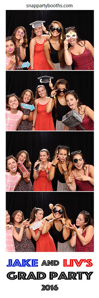 Snap-Party-Booth-91-L.jpg