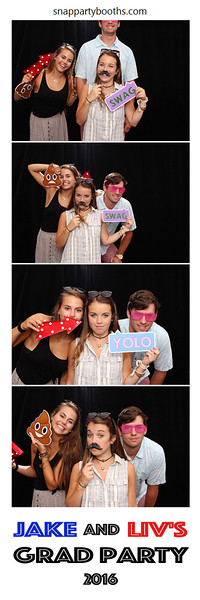 Snap-Party-Booth-111-L.jpg