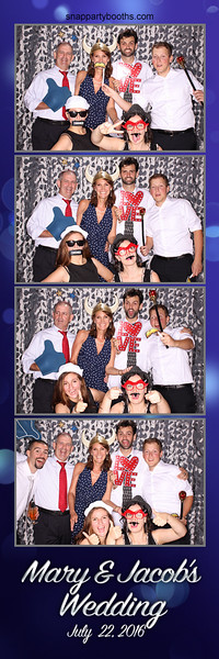 Snap-Party-Booth-151-L.jpg