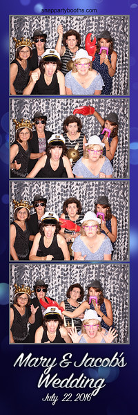 Snap-Party-Booth-191-L.jpg
