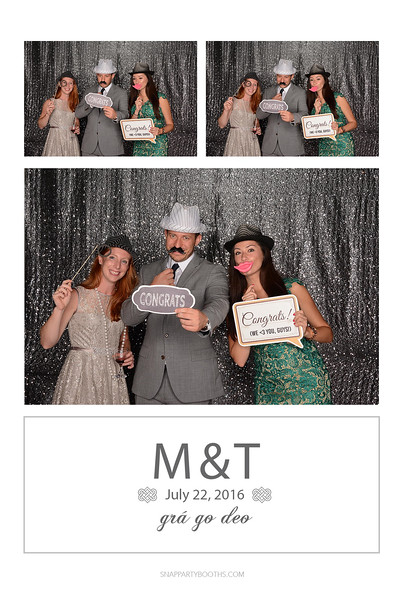 Snap-Party-Booth-320-L.jpg