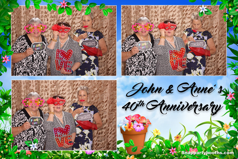 Snap-Party-Booth-61-L.jpg