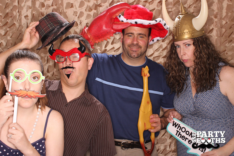 Snap-Party-Booth-107-L.jpg