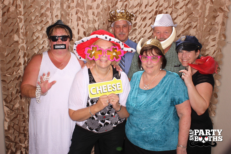 Snap-Party-Booth-150-L.jpg