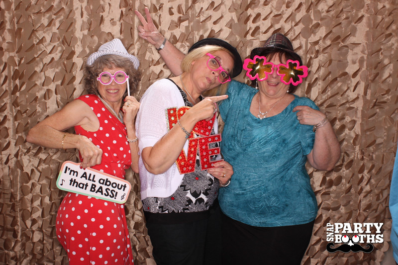 Snap-Party-Booth-159-L.jpg