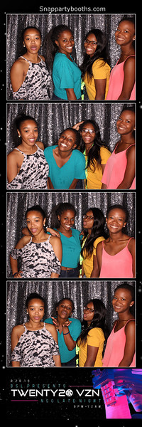 Snap-Party-Booth-51-L.jpg