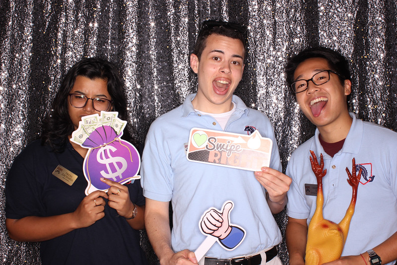 Snap-Party-Booth-69-L (1).jpg