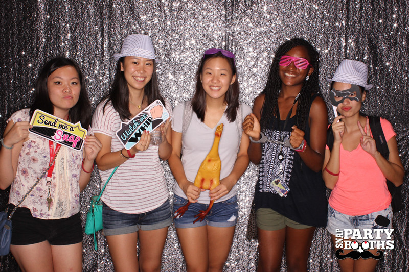 Snap-Party-Booth-69-L.jpg