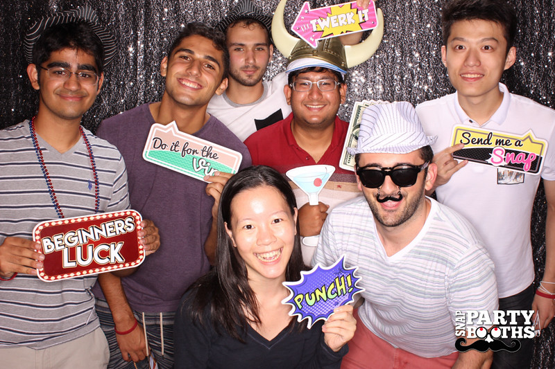 Snap-Party-Booth-131-L.jpg